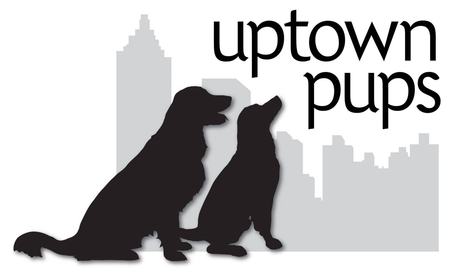 A Store For All Your Dog And Cats Needs